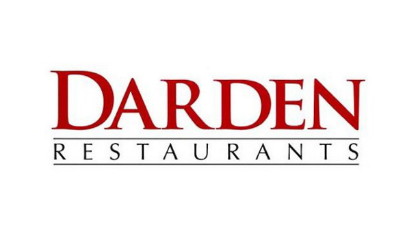 Who Owns Cheddar S Scratch Kitchen