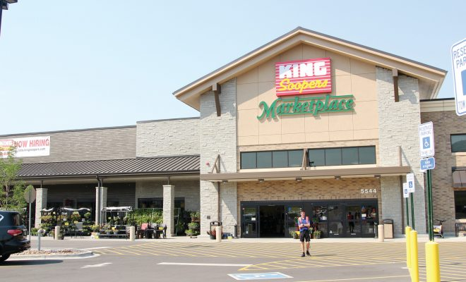 kings soopers gift card balance how to check your king soopers gift card balance 7002