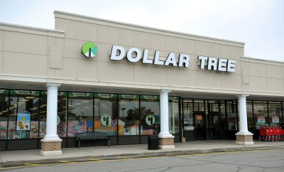 how to check your dollar tree gift card balance. Black Bedroom Furniture Sets. Home Design Ideas