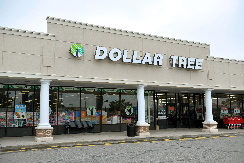 Dollar Tree Careers - #GolfClub