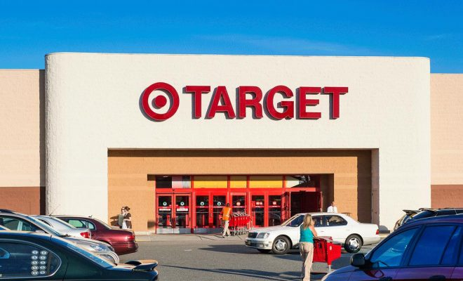 How To Check Your Target Gift Card Balance