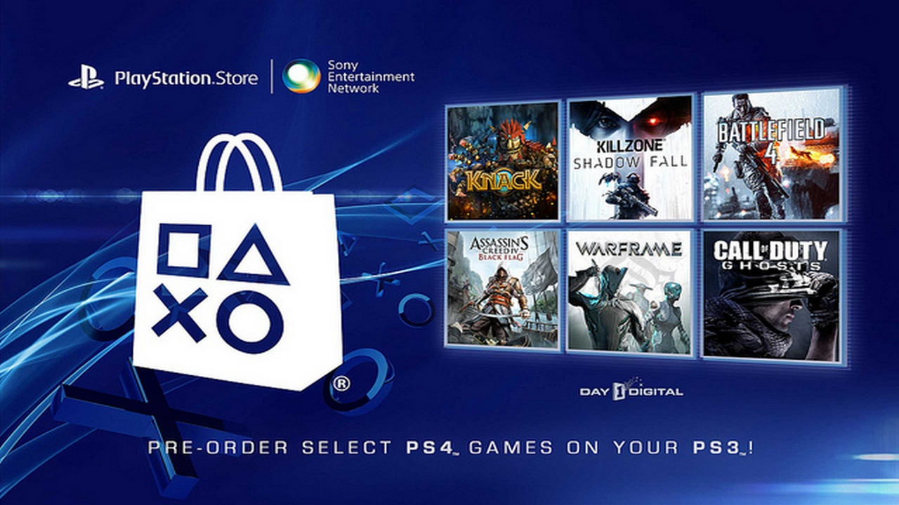 How To Check Your Playstation Network Gift Card Balance Psn 20