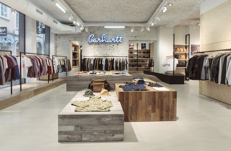 how to check your carhartt gift card balance. Black Bedroom Furniture Sets. Home Design Ideas