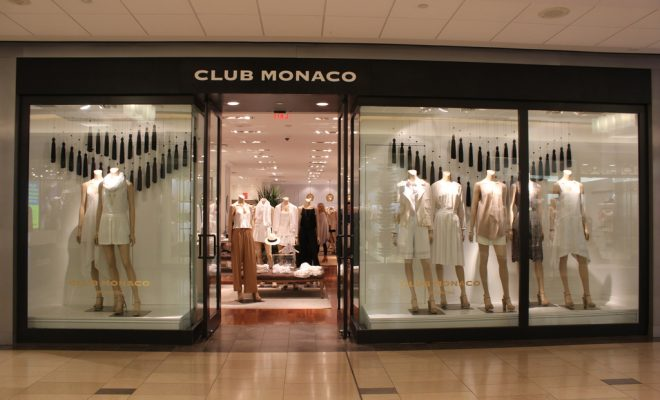 How to check your club monaco gift card balance negle Image collections