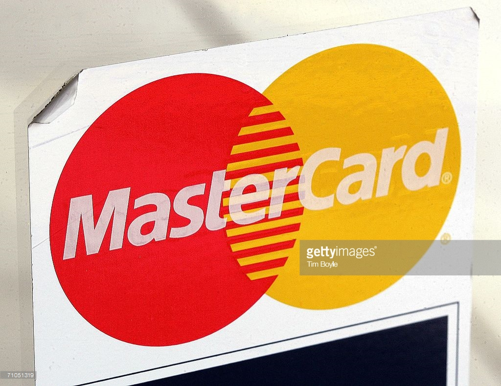 how to check mastercard gift card balance how to check your mastercard gift card balance 7139