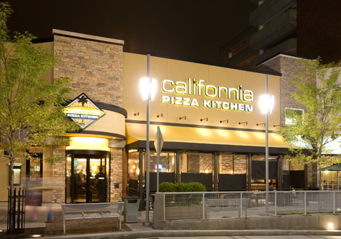 Pleasant How To Check Your California Pizza Kitchen Gift Card Balance Home Interior And Landscaping Staixmapetitesourisinfo