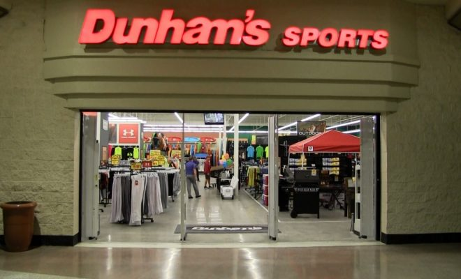 How To Check Your Dunham S Sports Gift Card Balance