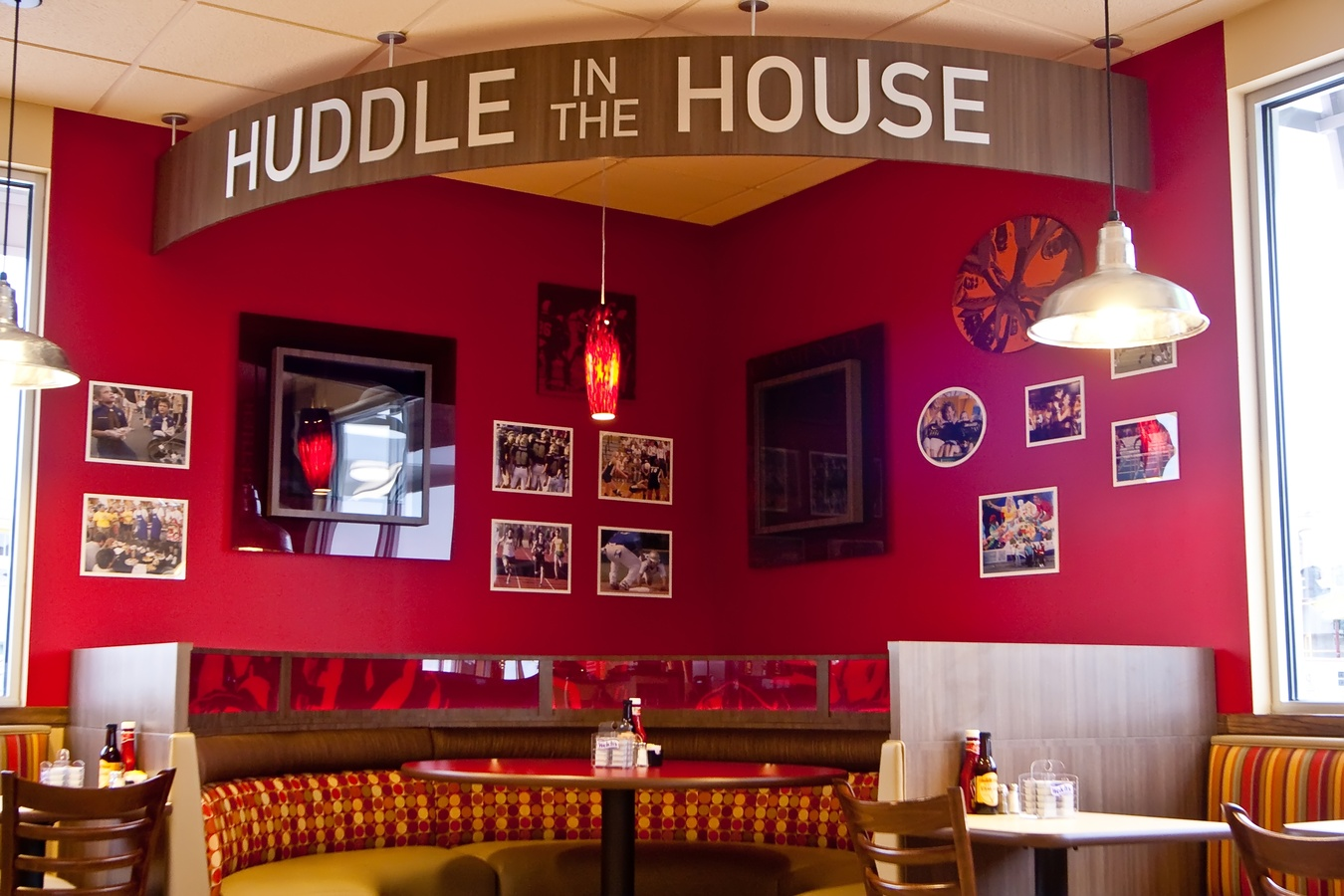 how to check your huddle house gift card balance