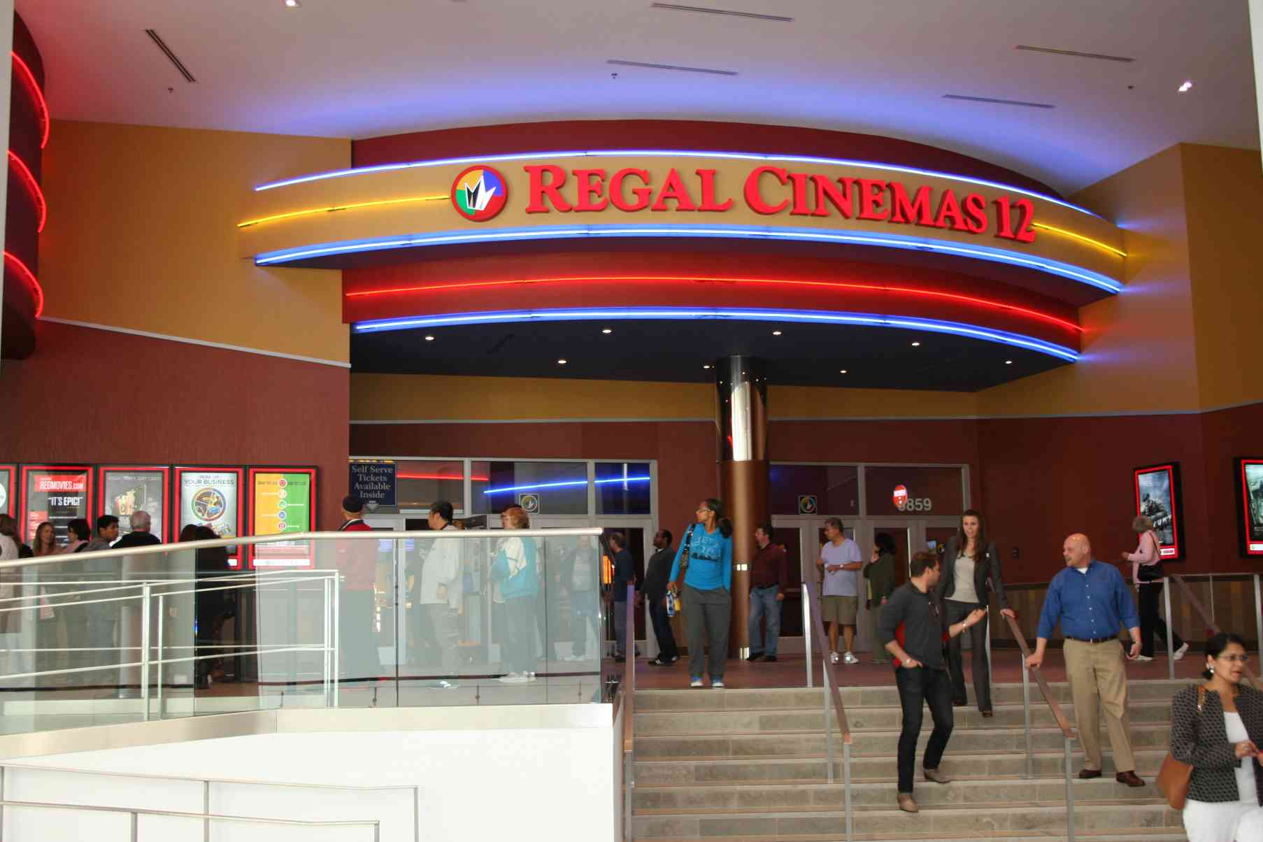 regal ticket prices movie theater prices - HD 1806×1204