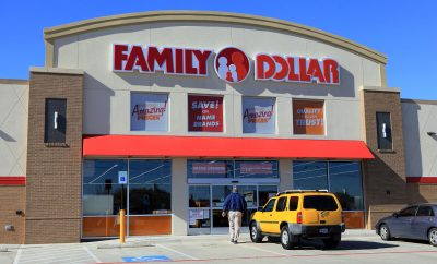 how to check your family dollar gift card balance. Black Bedroom Furniture Sets. Home Design Ideas