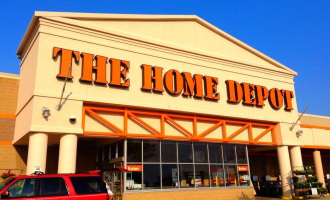 How To Check Your Home Depot Gift Card Balance
