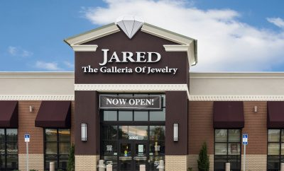 How To Check Your Jared Gift Card Balance
