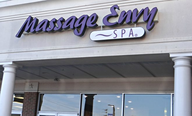 massage envy gift card balance how to check your massage envy gift card balance 8336