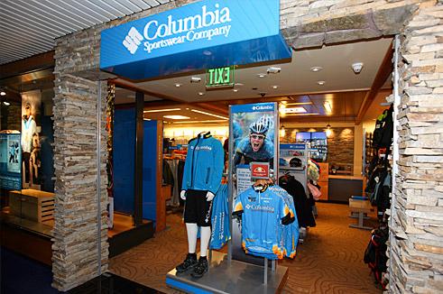 columbia shoes store near me \u003e Up to 60